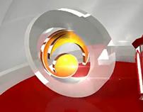 huda tv style in ramadan 2013
