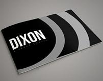 Dixon memorial