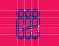 Logo Grids 2019