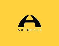 AutoHaus (rebranding)