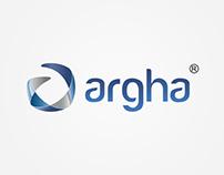 Argha