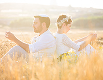 Get Your Glowing Instances Involving Marriage ceremony
