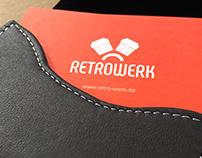 RetroWerk