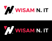 WisamNIT Rebrand Guidelines // 2020