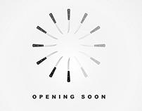 HUBSTONES | opening soon