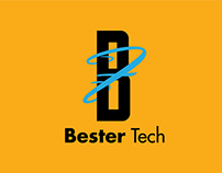 Bester Tech - Explainer videos (Infographics)