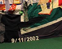 9/11/2002