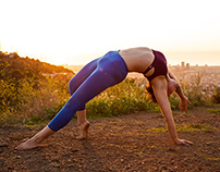 Yoga Teachers College Testimonials