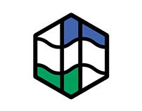 Logodesign - Seebacher Design