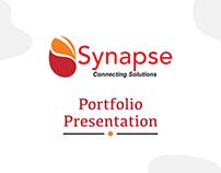 Synapse Portfolio