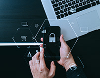 Should I Use a VPN on My Mobile Devices?