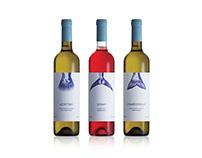 Travolta® | House Wine