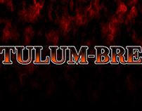 Tulum-Bre | CDI