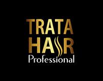 Trata Hair - Professional