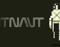 Bitnaut