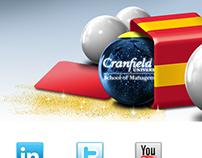 Cranfield Xmas 2012