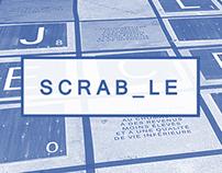 SCRAB_LE