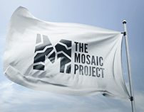 The Mosaic Project NYC