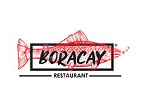 Borakay®