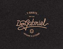 DerGabriel Branding