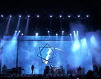 TOOL live 2017