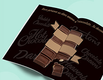 Heldor Chocolate | Magazine