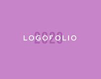 Logos - 2020
