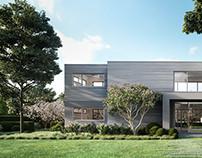 101 Erica's Lane House