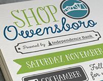 Shop Owensboro