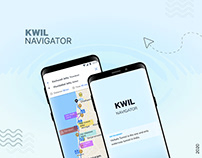 KWIL Navigator