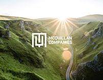 McQuillan Companies