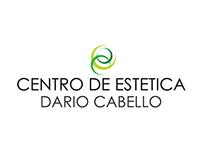 Centro de Estética Dario Cabello - Campaña Abril