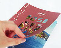 Kulti Magazine