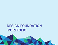 Design Foundation- Portfolio