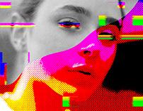 Photoshop Digital Arts + Tutorials