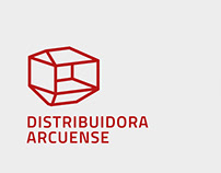 Distribuidora Arcuense