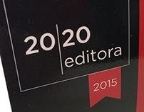 20|20 Editora (misc.)