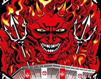 Devil 1.FCK