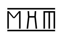 театр МХТ им А. П. Чехова Theatre MXT Chekhov