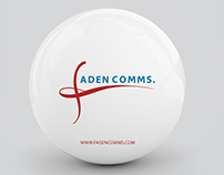 Faden Communications
