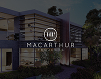 Macarthur Projects