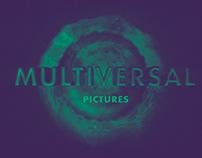 #MULTIVERSALpictures