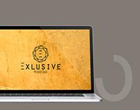 Exlusive Hotel Club