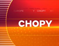 Chopy Opener
