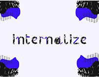 : INTERNALIZE FONT :
