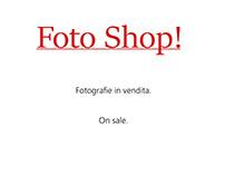 Foto Shop! Vendita