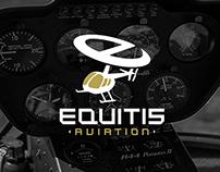 Equitis Aviation