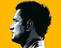 MSD illustration