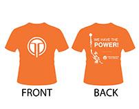 TDC T-Shirts
