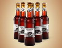 Pietrzak Brewing Co.